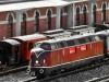 more-locomotives