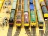 trainyard