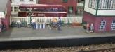 uk-rail